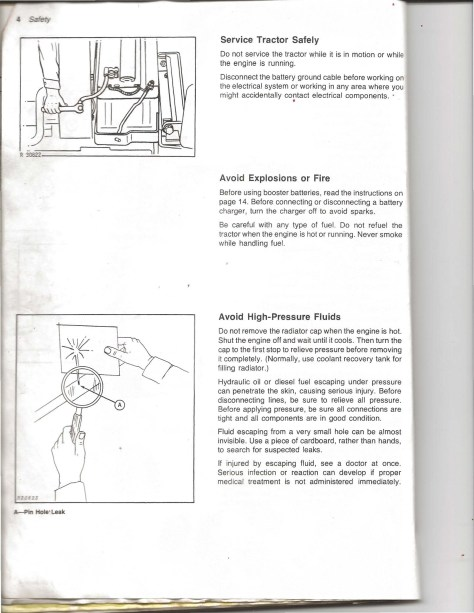 john deere 850 950 operator manual photos good_Page_06
