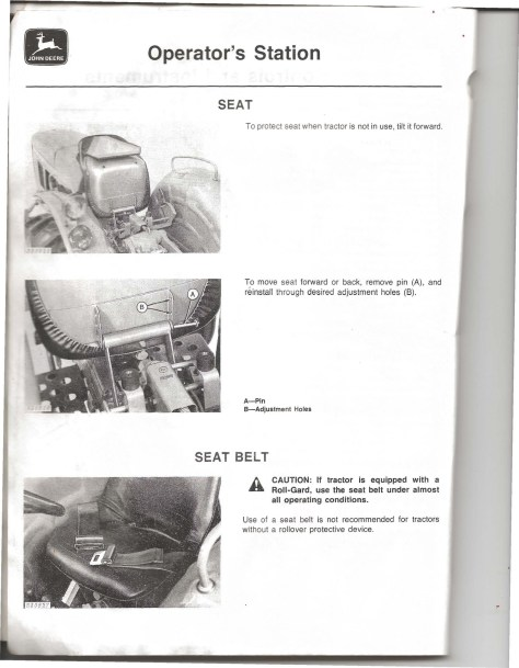 john deere 850 950 operator manual photos good_Page_08