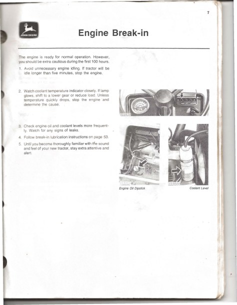 john deere 850 950 operator manual photos good_Page_09