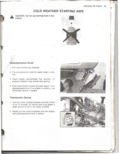john deere 850 950 operator manual photos good_Page_13