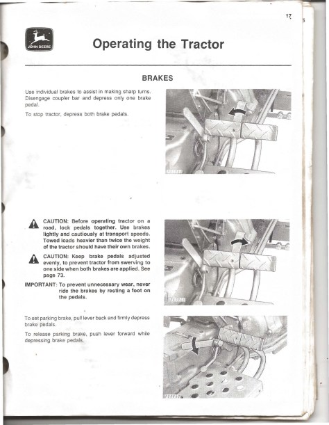 john deere 850 950 operator manual photos good_Page_17