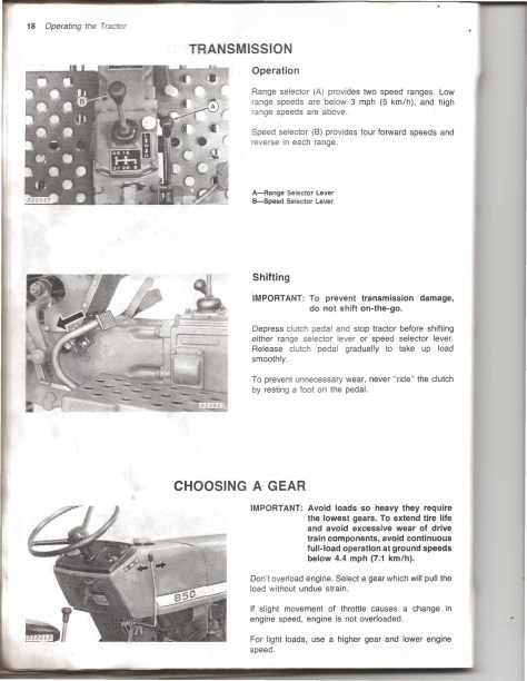 john deere 850 950 operator manual photos good_Page_18