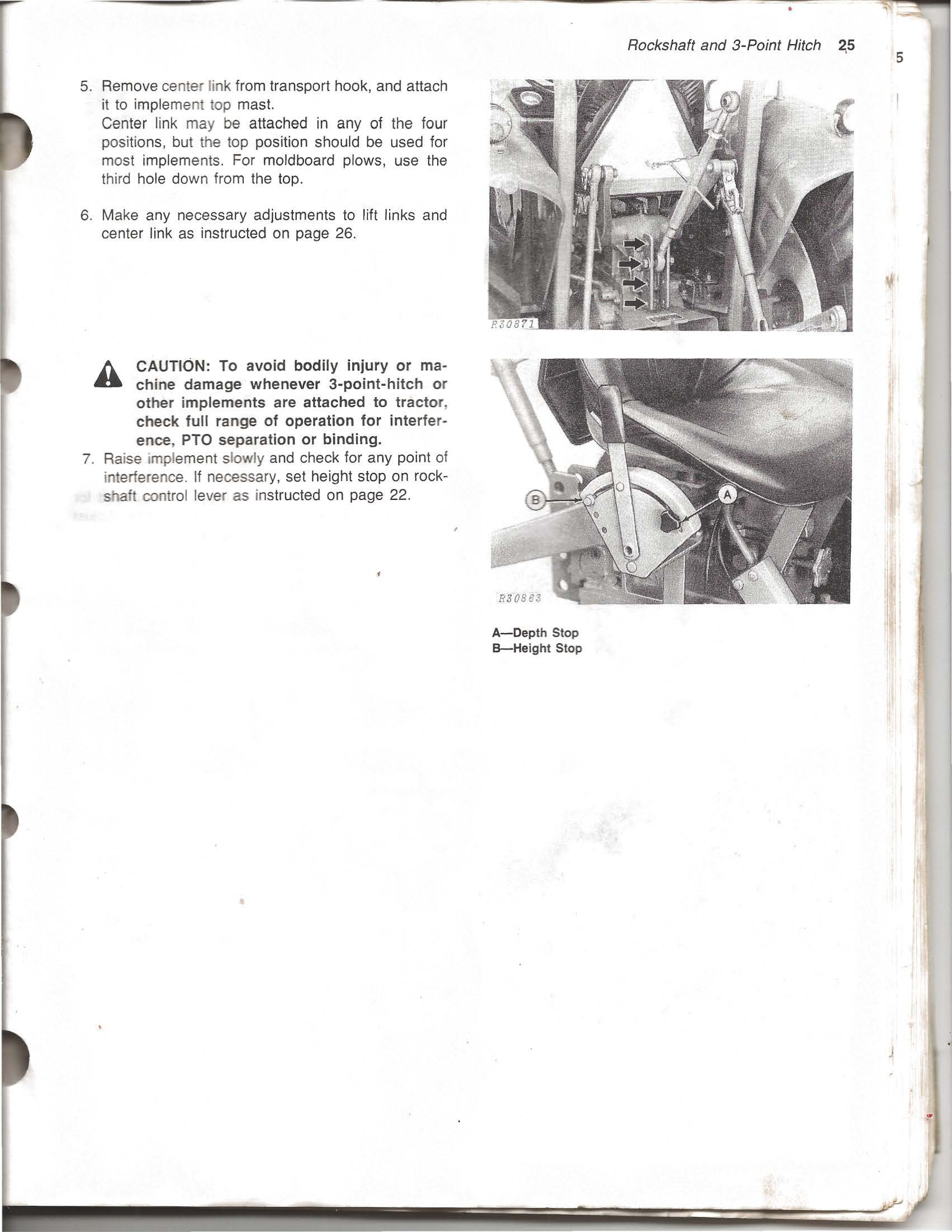 john deere 850 950 operator manual photos good_Page_25