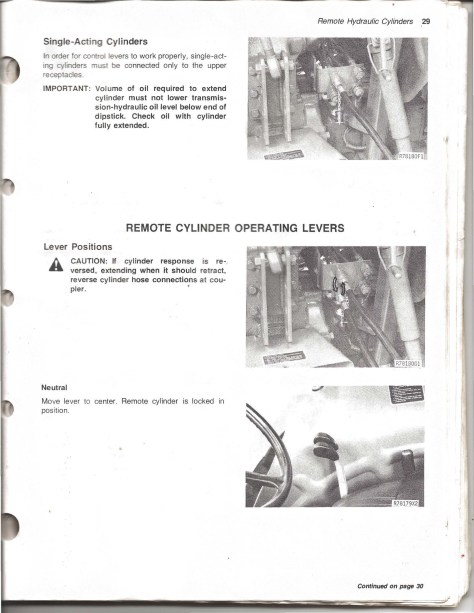 john deere 850 950 operator manual photos good_Page_29