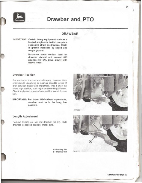 john deere 850 950 operator manual photos good_Page_31