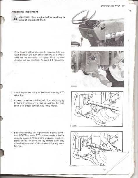 john deere 850 950 operator manual photos good_Page_33