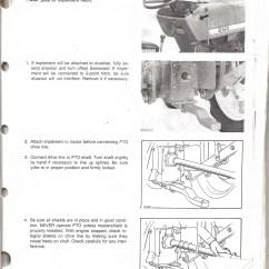 John Deere 4240 Starter Wiring Diagram 1996 Chevy Silverado Stereo 2350 Circuit Maker