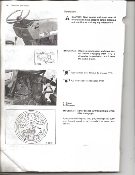 john deere 850 950 operator manual photos good_Page_36