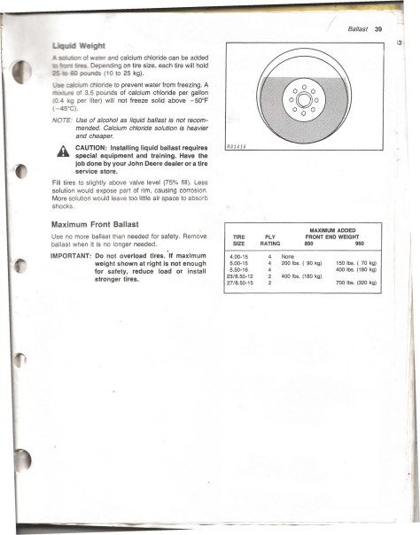 john deere 850 950 operator manual photos good_Page_41