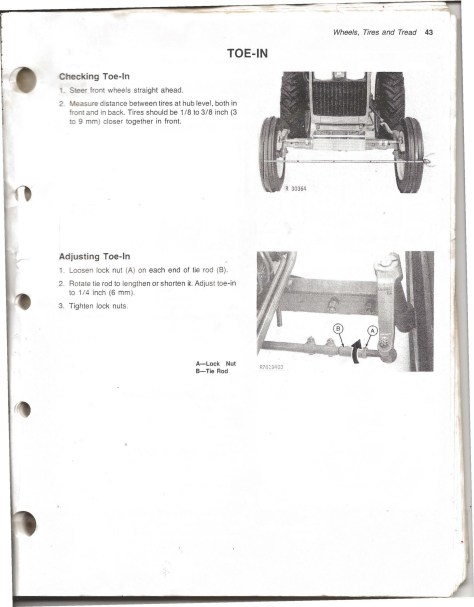 john deere 850 950 operator manual photos good_Page_45