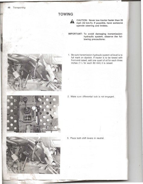 john deere 850 950 operator manual photos good_Page_50