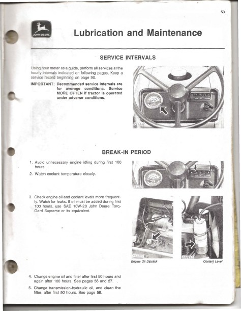 john deere 850 950 operator manual photos good_Page_55