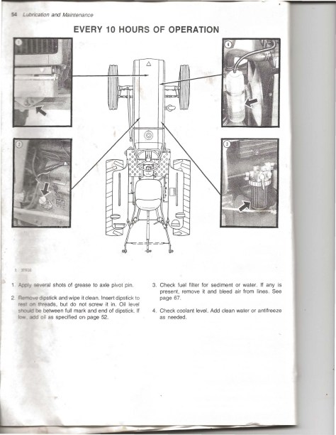 john deere 850 950 operator manual photos good_Page_56