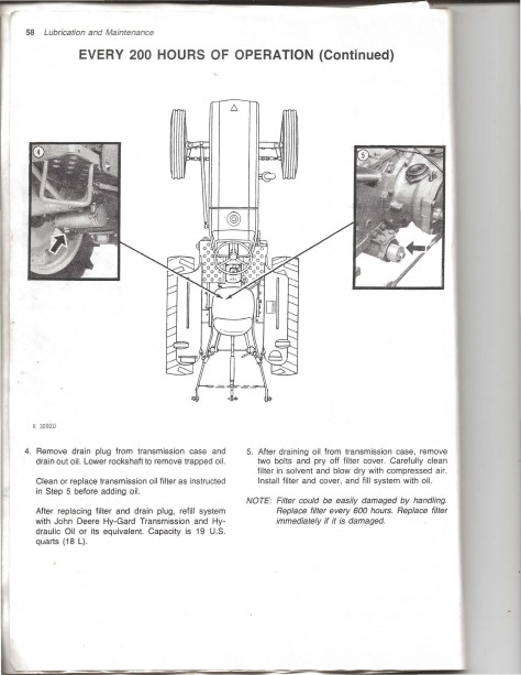john deere 850 950 operator manual photos good_Page_60