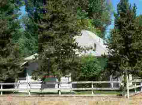 Street view - House for Rent - Minutes from CSU, Old Town - Fort Collins - Colorado - 80521