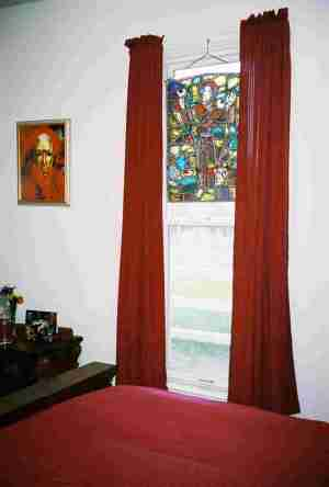 Bedroom 2 - House for Rent - Minutes from CSU, Old Town - Fort Collins - Colorado - 80521