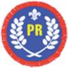 Scout_pr_badge_2