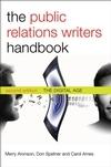 Pr_writers_handbook_1