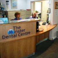 The Minster Dental Centre
