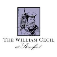 The William Cecil Stamford