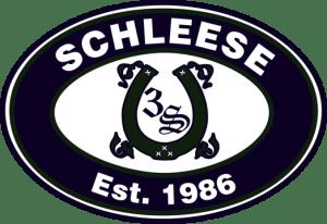 Schleese Logo