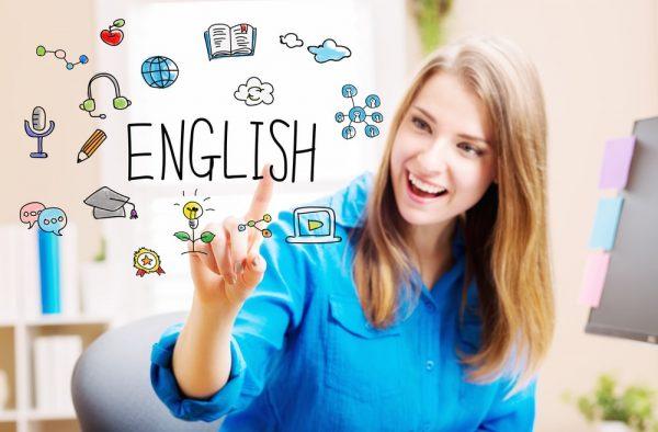Theo suy nghĩ của bạn: Việc học tiếng Anh có khó không?