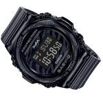 Các mẫu đồng hồ nữ Casio có tính năng chống nước vượt trội nhất