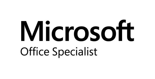 マイクロソフト オフィス スペシャリスト(MOS) Office 2013バージョン試験開始|株式会社オデッセイ