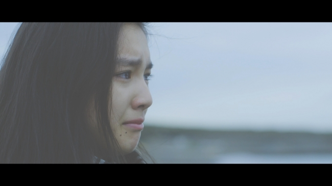 「プロローグ」ミュージックビデオ サムネイル