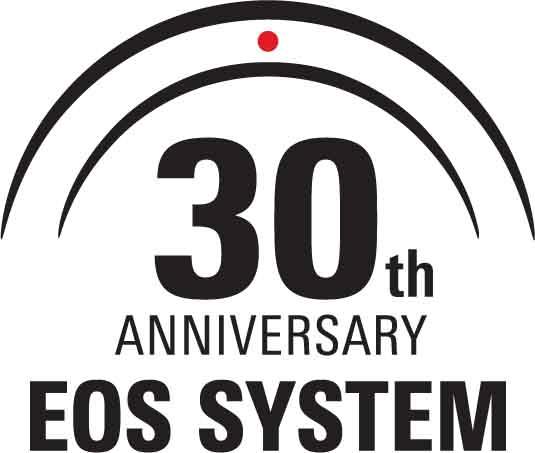 カメラ・レンズで構成される「EOSシステム」が誕生30周年|キヤノン株式会社のプレスリリース