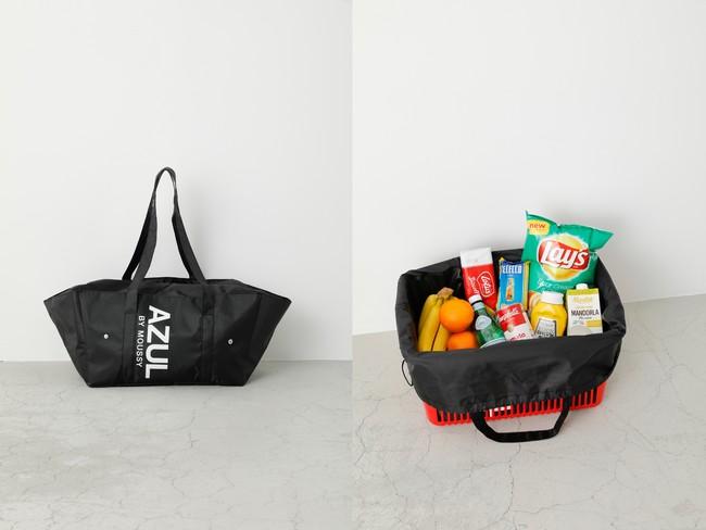 ORIGINAL ECO SHOPPING BAG
