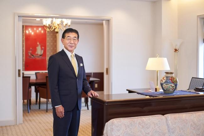 ハーバー ビュー ホテル 沖縄