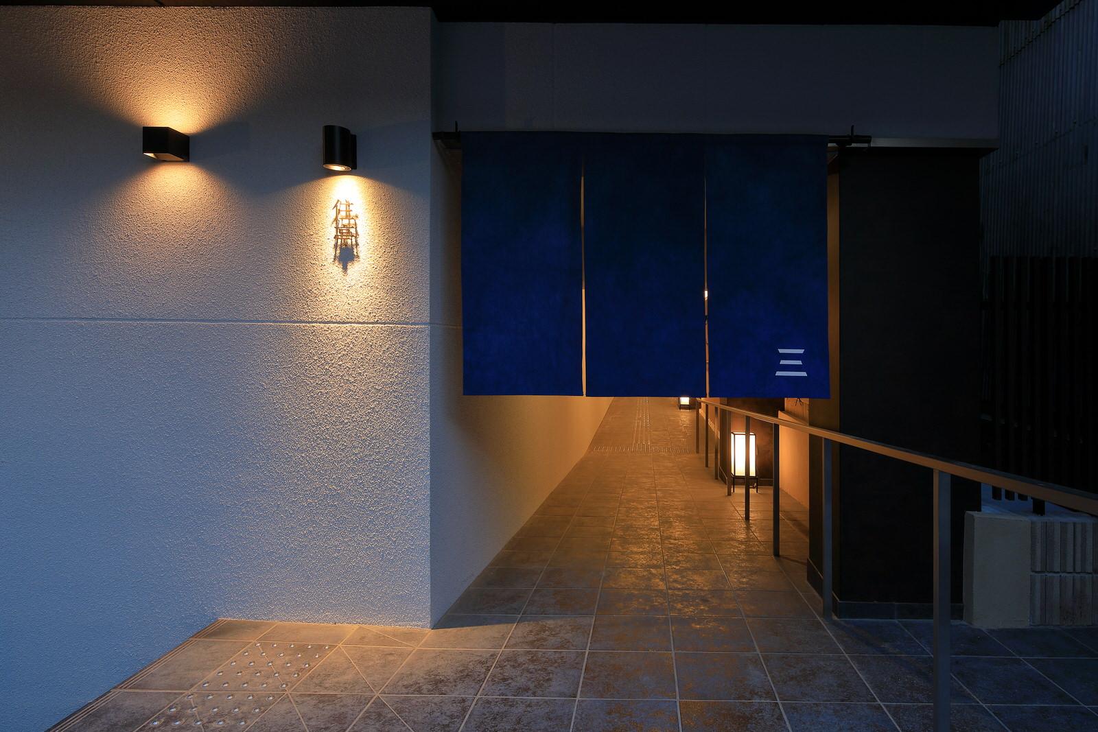 京都の靜かな街で暮らしているかのような滯在を體験できるホテル住亭 KIYOMIZU GOJO 5月20日にオープン ...