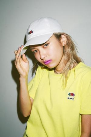 CAP ¥5,500+tax