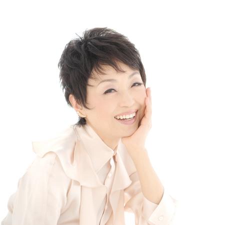 「震災を忘れないで」 クミコが被災地で再生ピアノとともに新曲を録音 エイベックス・マーケティング ...