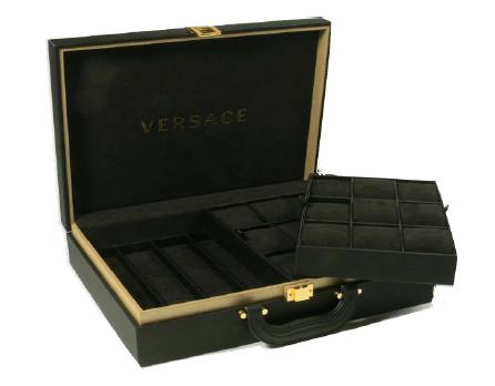 オリジナルコレクションBOX
