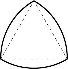 ルーローの三角形