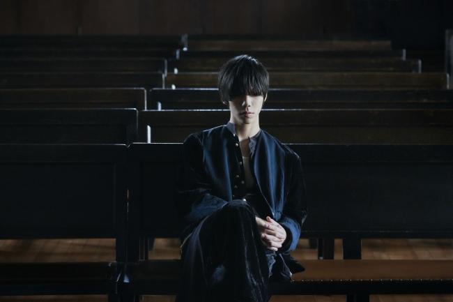 11月14日(木)出演:Sano ibuki