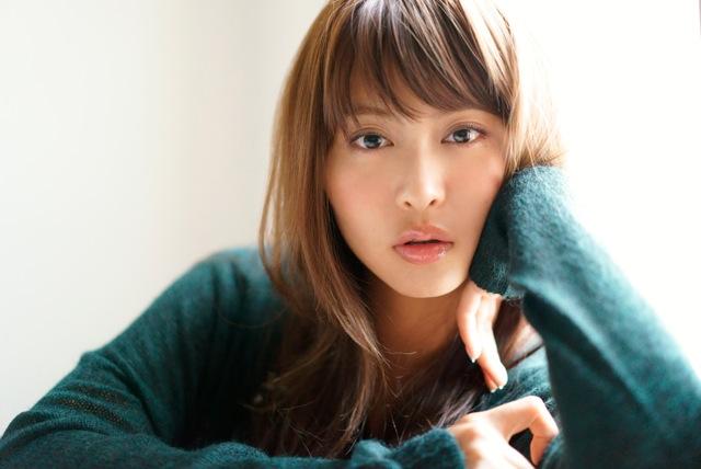 11月11日(月)~14日(木)出演:三原勇希