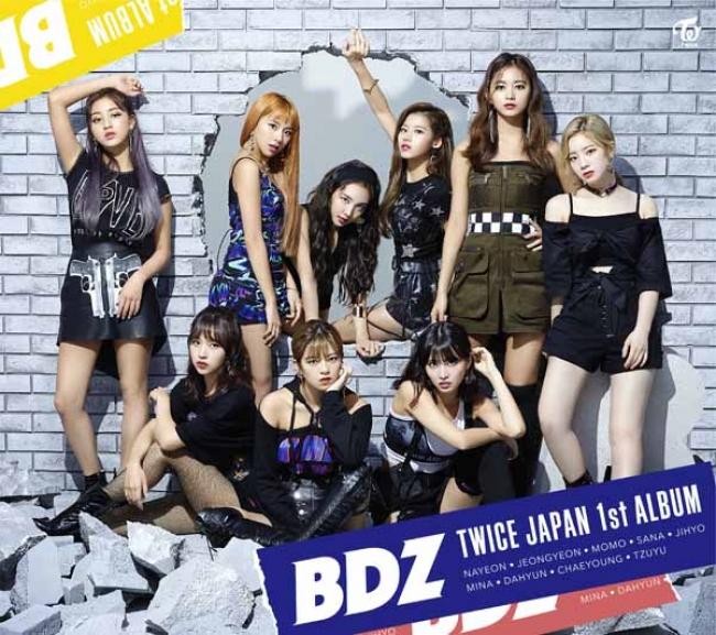 初回限定盤B [CD+DVD]