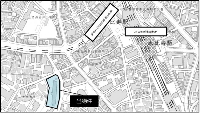 この地図は、国土地理院発行の地理院地図(電子国土WEB)を使用したものです。