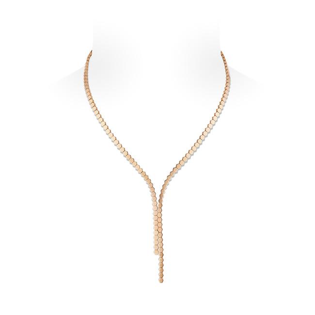 「ビー マイ ラブ」コレクション ネックレス