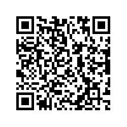 ドルチェ&ガッバーナ LINE公式アカウント QRコード