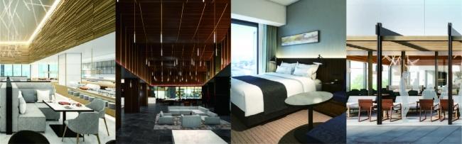 ホテルメトロポリタン川崎image