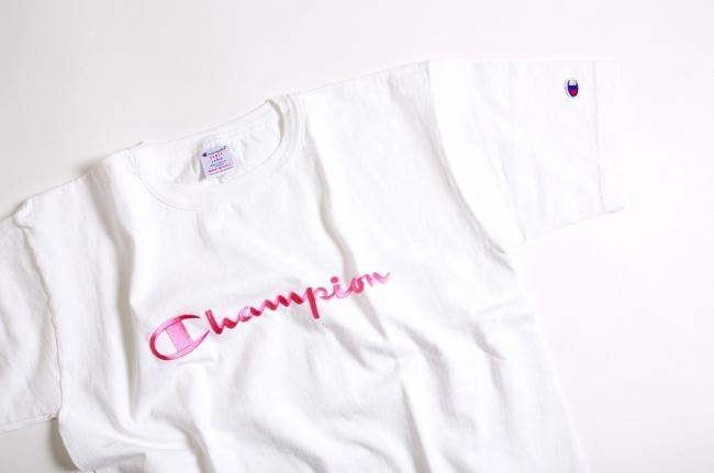 オープン記念限定商品 Made in USA「T1011」Tシャツ イメージ