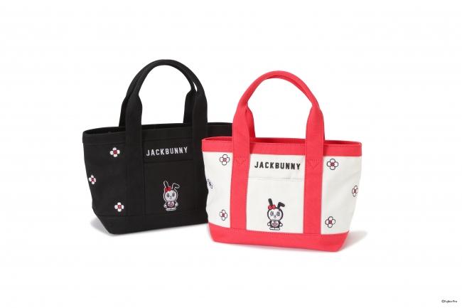 【CART BAG】No.262-8281835 ¥7,800(税抜き)