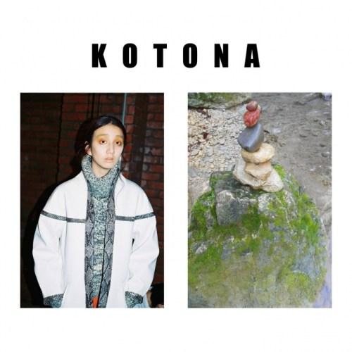 KOTONA(コトナ)山下 琴菜