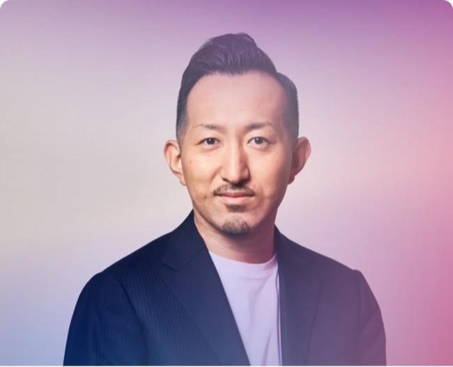 顧問/プロデューサー/ボーカルトレーナー