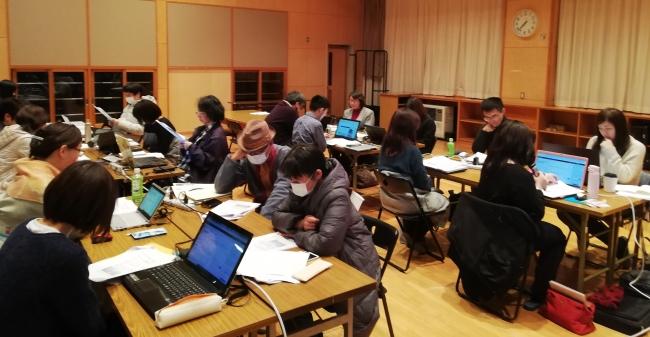 講座を學んで「即」Webライター!在宅で取り組める地方ライター育成講座 - 産経ニュース