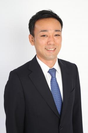 新 CEO 丸亀太